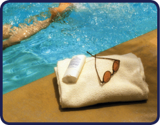 Swimming Pool Heaters Extend Your Pool Season-Rennovate Your Pool