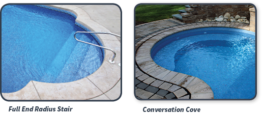 Learn how to take your pool from mundane to fabulous with Generation Pools Rennovations