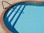 Options for New Steel Pool Packages