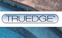 True Edge Inground Pool Liner Technology one of the key features of a new generation inground swimming pool